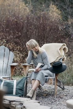 Just Another Fashion Blog | by Lisa Dengler |   The Weekender