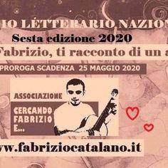 News – Cercando Fabrizio e… Convenience Store, Convinience Store