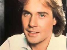 Hermosas melodías de Richard Clayderman... - YouTube