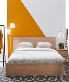 ИКЕА - официальный интернет-магазин мебели с доставкой - IKEA
