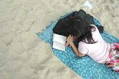 Prevent Summer Brain Drain! More than 100 ideas to keep kids learning.