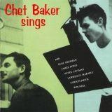Chet Baker Sings (album) by Chet Baker : Best Ever Albums