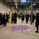 2012 Installation Amstelveen - Suzan Drummen