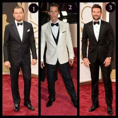 Our top 10 picks of 2014 Oscars Best Dressed!!!  Check it out and see if your agree: http://blog.missesdressy.com/2014-oscars-best-dressed.html