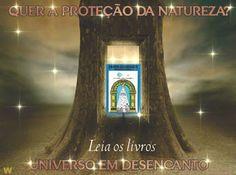 portalmusicaracional.com. br - Google+