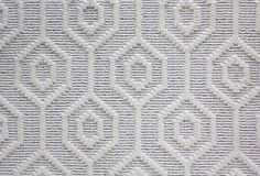 REVERE COLLECTION:STERLING COLOR:SILVER FIBER:100% NEW ZEALAND WOOL