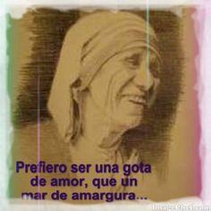 JUANA MACEDO Facundo Cabral Biblia Viajes Reflexiones: PREFIERO ...