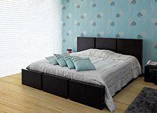 $3.99 Sf Builder direct Sandstone Tile Mint White 24x24x5/8 Honed