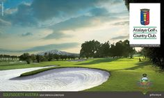 Book your green fees for Atalaya Golf in Estepona at the best rates. We sell all courses in Costa del Sol and Malaga since Golf Holidays, Spain Holidays, List Of Courses, Golf Courses, Malaga, Hotel Marbella, Bermuda Grass, Nature Photography, Spain