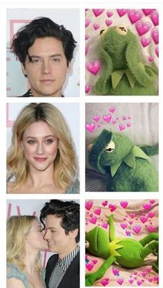 The post appeared first on Riverdale Memes. Memes Riverdale, Kj Apa Riverdale, Riverdale Aesthetic, Riverdale Funny, Riverdale Betty And Jughead, Zack Y Cody, Cole Spouse, Cole Sprouse Funny, Lili Reinhart And Cole Sprouse