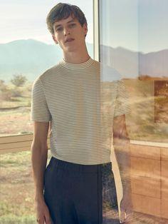 COS | Summer elegance