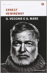 Amazon.it: Il vecchio e il mare - Ernest Hemingway, F. Pivano - Libri