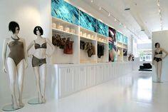 Window Mannequins REALISTIC LA PERLA. USA