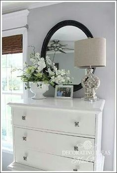 Cool Ideas For Home Decor