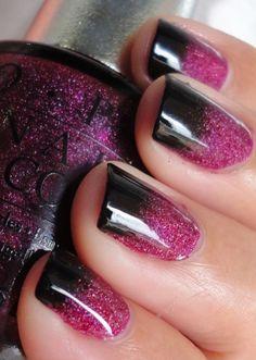 Instagram photo by nailsaddictionn #nail - http://yournailart.com/instagram-photo-by-nailsaddictionn-nail/ - #nails #nail_art #nails_design #nail_ ideas #nail_polish #ideas #beauty #cute #love