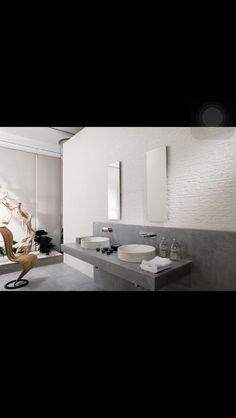 Cicala Ceramiche E Arredo Bagno Di Cicala Carmine.17 Best Www Idealstandard It Images Not Found Powder Room