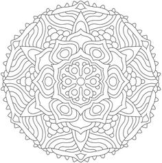 6f9073e375bd3209b77ae16246a53d7d  adult coloring pages free coloring likewise stress less coloring mandalas 100 coloring pages for peace and on stress less mandala coloring book as well as stress less coloring mandalas 9781440592881 by adams media on stress less mandala coloring book as well as mandala coloring books 20 of the best coloring books for adults on stress less mandala coloring book moreover stress less coloring mandalas pinterest on stress less mandala coloring book