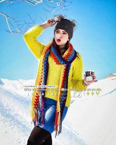 Cute Girl Pic, Cute Girls, Style, Fashion, Beauty, Swag, Moda, Fashion Styles, Fashion Illustrations