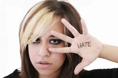 I Hate My Depression Symptoms – Ergo, I Hate Me   Depression symptoms can negatively affect your quality of life and I hate my depression symptoms. However, even though they are part of me, I don't hate me.   www.HealthyPlace.com
