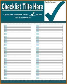 Useful Microsoft Word & Microsoft Excel Templates | garden ...