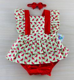 My Baby Girl, Baby Love, Rebecca Lynn, Girl Outfits, Cute Outfits, Everything Baby, Cute Baby Clothes, Baby Girl Fashion, Future Baby