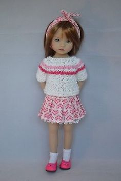 Outfit-for-Little-Darling-Dolls-13-034-Dianna-Effner