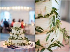 Strong Manor Frederick, Maryland Wedding by Mary Kate McKenna Photography
