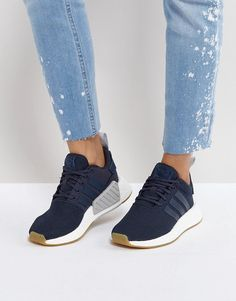 68 Best sneakers images | Sneakers, Shoes, Discount shoes