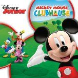 Free MP3 Songs and Albums - CHILDRENS MUSIC - Album - $5.99 -  Mickey Mouse Clubhouse