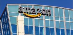 Amazon Facing Mounting Pressure To Stop Funding Hate By Advertising On Breitbart (DETAILS) #news #alternativenews