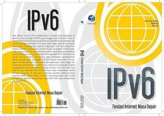 Internet Protocol version 6 (IPv6) adalah revisi terakhir dari Internet Protocol (IP) protokol komunikasi yang memberikan identifikasi dan lokasi system untuk komputer di jaringan dan menyalurkan traffic melalui Internet. IPv6 di kembangkan oleh Internet Engineering Task Force (IETF) untuk mengatasi IPv4 address yang akan habis. buku ini tidak di rancang untuk membahas seluruh topik jaringan komputer dari NOL. Teknologi yang di bahas akan lebih banyak menggunakan Open Source khususnya Linux…