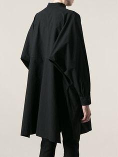 shirt dress yamamoto - Поиск в Google