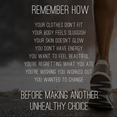 martialartshealthblr:  Remember how your clothes look fab on you no matter your sizeyour body's size does not necessarily determine your energy levelyour skin's brightness does not depend on your weight, it depends on your healthyour energy levelis not determined by your weightyou should feel beautiful and love yourself no matter your size. you are wonderfulyou should never regret what you eat. food is fuelchange, like progress, is constant. you may not always see it but when you look back…