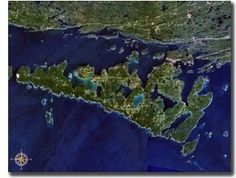Manitoulin Island, Canada - largest freshwater island in the world with the most inland lakes.with islands in those lakes! Water Island, Island Beach, Quebec, Ontario Parks, Canada Ontario, Ontario Place, Manitoulin Island, Discover Canada, Sailing Trips