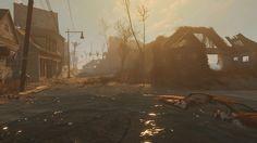 #Shooter #Fallout4 #PC #PlayStation4 #XboxOne Para más información sobre #Videojuegos, Suscríbete a nuestra página web: http://legiondejugadores.com/ y síguenos en Twitter https://twitter.com/LegionJugadores