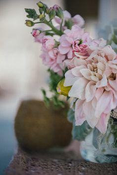 """A happy marriage is the union of two good forgivers."" #wedding #love #soulmate #twinflame #theone #truelove #weddingplanner #weddingcake #weddingparty #weddingceremony #cake #bride #groom #honeymoon #champagne #celebration #weddinggroom #groom #husband #wife #bridesmaid #bestmen #party #kiss #hug #ido #vows #planner #cake Wedding Groom, Bride Groom, Wedding Ceremony, Happy Marriage, Husband Wife, Vows, True Love, Engagement Photos, Hug"