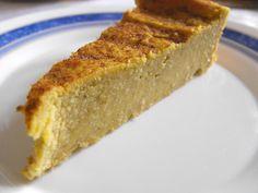 Portuguese Recipes, Portuguese Food, Banana Bread, Healthy Recipes, Healthy Food, Sweet, Desserts, Algarve, Terra