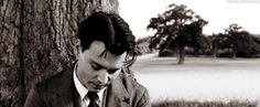 Fan Art of finding neverland for fans of Neverland 24807634 Finding Neverland, Fan Art, Couple Photos, Couple Shots, Couple Photography, Couple Pictures