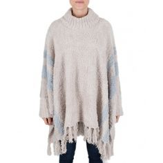 Barefoot Dreams, Pullover, Sweaters, Collection, Design, Fashion, Moda, Fashion Styles, Sweater