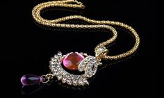 Sona Sansaar we are the leaders of #Indian #jewellery in #Auckland. With many years of experience we have grown into much more than your #ordinary jewellery #store. Visit for more info. http://goo.gl/KKz37E
