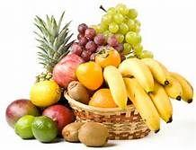 feira de goiania frutas - Resultados Yahoo Search da busca de imagens
