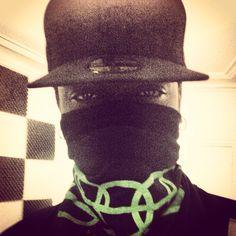 Tee Shirt Green Stoned Clothing Classique Collection Graphics Artist Of Paris  #new #eshop #dope #fresh #green #stoned #clothing #paris #swag #fashion #420 #green #kush #brand #apparel #shop #online #design #future #smoke #business #promo #apparel #music #rap #electro #reggae #Greenstonedclothing