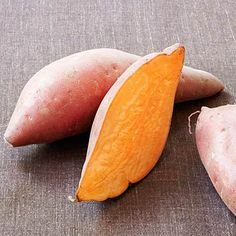 Spice up your relationship with some sweet potatoes - they increase libido!   http://www.health.com/health/gallery/0,,20668823_7,00.html