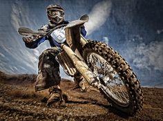 Motorcross by Brynjar Ágústsson Motocross Photography, Biker Photography, Senior Boy Photography, Action Photography, Photography Ideas, Ktm Dirt Bikes, Motocross Bikes, Male Senior Pictures, Senior Photos