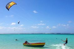 Do you agree with this? Sharm wouldn't be on my list. 7 Stunning Kitesurfing Spots You Need To Visit Before You Die: http://mpora.com/articles/7-dream-kitesurfing-spots/1 #kitesurfing #kiteboarding www.actiontripguru.com