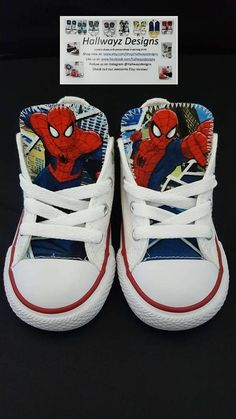 59 New ideas for birthday party dcoration ideas for men shops 3rd Birthday Party For Boy, Twin First Birthday, Birthday Boy Shirts, Superhero Birthday Party, Birthday Ideas, Birthday Recipes, White Converse Shoes, White Sneakers, Xmas