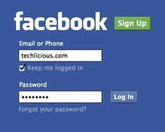 Facebook Accidentally Exposes Private Contact Data for 6 Million Accounts - Techlicious