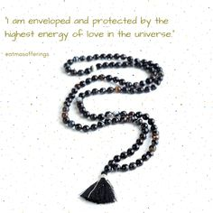 Increase Stamina, Yoga Jewelry, Pos, Black Onyx, Repeat, Meditation, Forget, Universe, Times