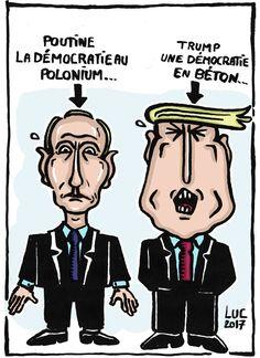 Démocraticide