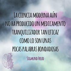#quotes #freud #psicovia